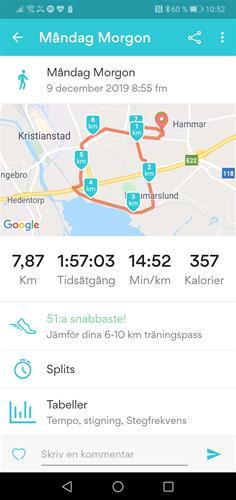 Screenshot_20191209_105239_com.fitnesskeeper.runkeeper.pro