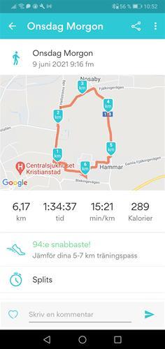Screenshot_20210609_105248_com.fitnesskeeper.runkeeper.pro