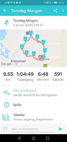 Screenshot_20200102_085016_com.fitnesskeeper.runkeeper.pro