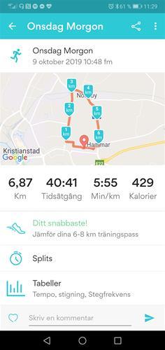 Screenshot_20191009_112940_com.fitnesskeeper.runkeeper.pro