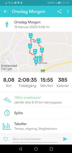 Screenshot_20200219_111543_com.fitnesskeeper.runkeeper.pro
