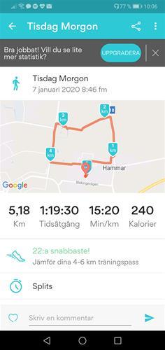 Screenshot_20200107_100611_com.fitnesskeeper.runkeeper.pro