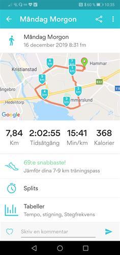 Screenshot_20191216_103518_com.fitnesskeeper.runkeeper.pro