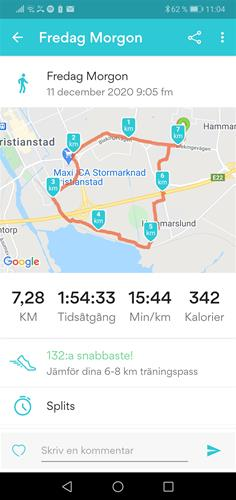 Screenshot_20201211_110446_com.fitnesskeeper.runkeeper.pro