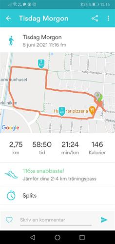 Screenshot_20210608_121614_com.fitnesskeeper.runkeeper.pro