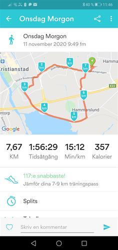Screenshot_20201111_114657_com.fitnesskeeper.runkeeper.pro