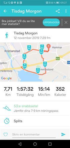 Screenshot_20191112_092721_com.fitnesskeeper.runkeeper.pro