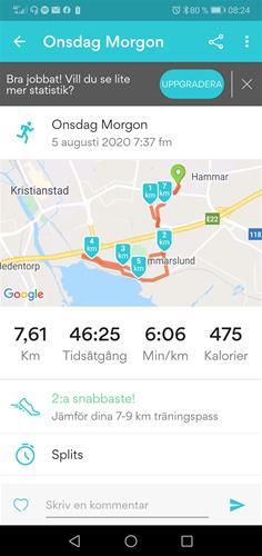 Screenshot_20200805_082409_com.fitnesskeeper.runkeeper.pro