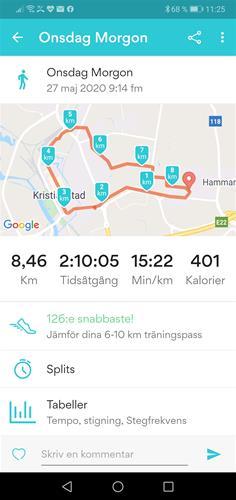 Screenshot_20200527_112540_com.fitnesskeeper.runkeeper.pro