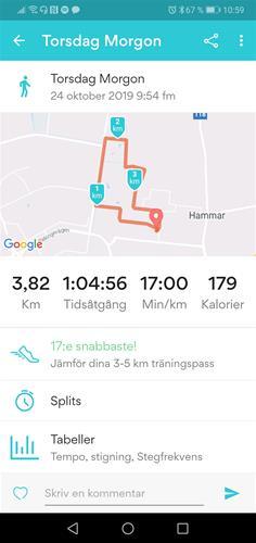 Screenshot_20191024_105947_com.fitnesskeeper.runkeeper.pro
