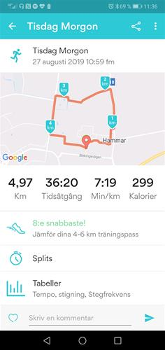 Screenshot_20190827_113600_com.fitnesskeeper.runkeeper.pro