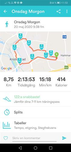Screenshot_20200520_115355_com.fitnesskeeper.runkeeper.pro