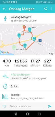 Screenshot_20191016_110459_com.fitnesskeeper.runkeeper.pro