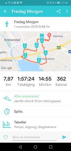 Screenshot_20191101_114608_com.fitnesskeeper.runkeeper.pro