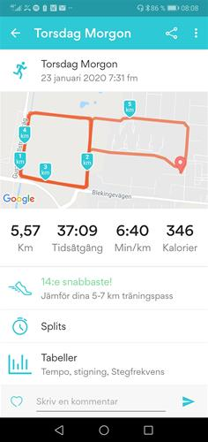 Screenshot_20200123_080857_com.fitnesskeeper.runkeeper.pro