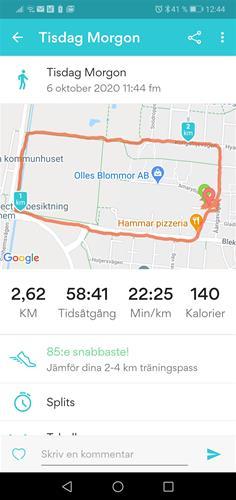 Screenshot_20201006_124402_com.fitnesskeeper.runkeeper.pro