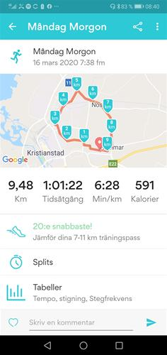Screenshot_20200316_084050_com.fitnesskeeper.runkeeper.pro