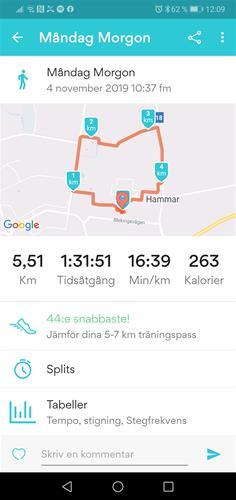 Screenshot_20191104_120910_com.fitnesskeeper.runkeeper.pro