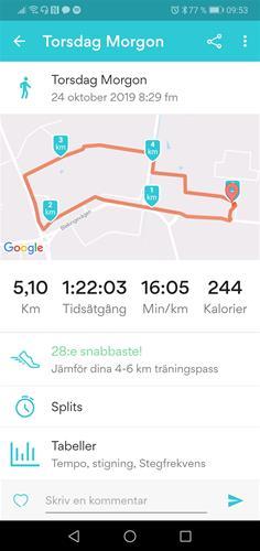 Screenshot_20191024_095343_com.fitnesskeeper.runkeeper.pro