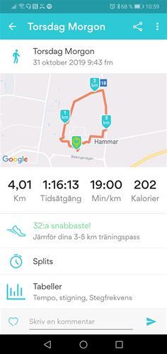 Screenshot_20191031_105947_com.fitnesskeeper.runkeeper.pro