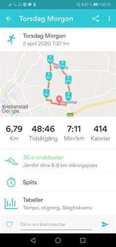 Screenshot_20200402_082646_com.fitnesskeeper.runkeeper.pro