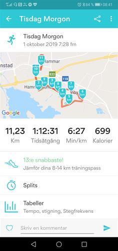 Screenshot_20191001_084121_com.fitnesskeeper.runkeeper.pro