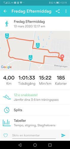 Screenshot_20200313_131900_com.fitnesskeeper.runkeeper.pro