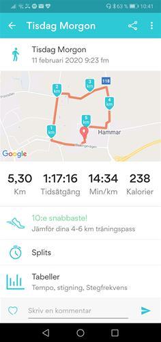 Screenshot_20200211_104107_com.fitnesskeeper.runkeeper.pro