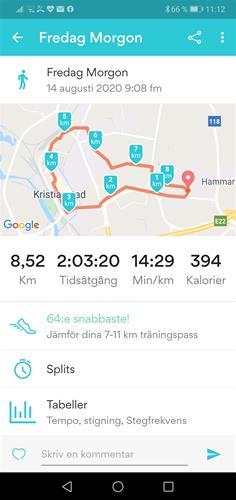 Screenshot_20200814_111250_com.fitnesskeeper.runkeeper.pro