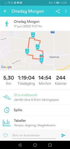 Screenshot_20200617_123655_com.fitnesskeeper.runkeeper.pro