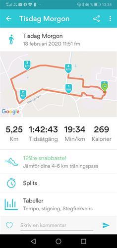 Screenshot_20200218_133443_com.fitnesskeeper.runkeeper.pro