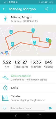 Screenshot_20200817_112100_com.fitnesskeeper.runkeeper.pro