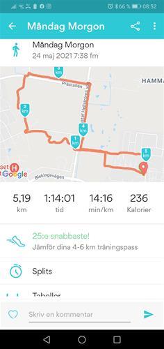 Screenshot_20210524_085258_com.fitnesskeeper.runkeeper.pro