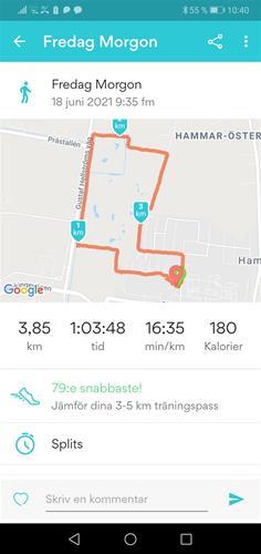 Screenshot_20210618_104045_com.fitnesskeeper.runkeeper.pro