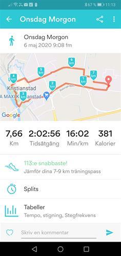 Screenshot_20200506_111342_com.fitnesskeeper.runkeeper.pro