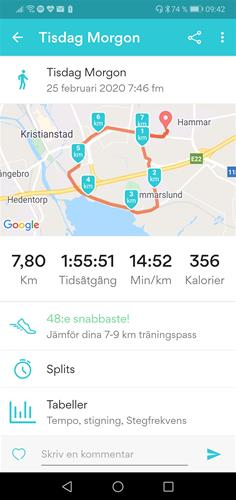 Screenshot_20200225_094211_com.fitnesskeeper.runkeeper.pro