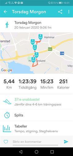 Screenshot_20200220_103122_com.fitnesskeeper.runkeeper.pro