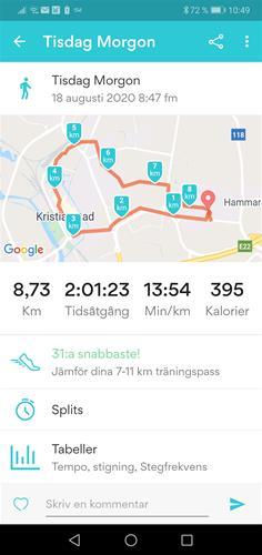 Screenshot_20200818_104932_com.fitnesskeeper.runkeeper.pro