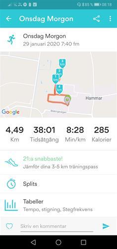 Screenshot_20200129_081842_com.fitnesskeeper.runkeeper.pro