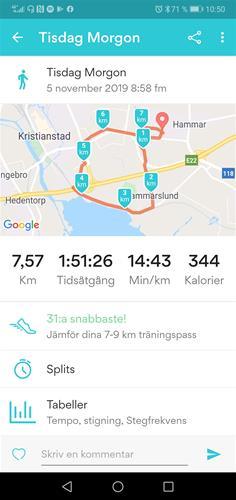 Screenshot_20191105_105022_com.fitnesskeeper.runkeeper.pro