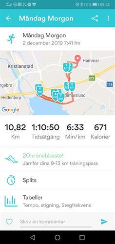 Screenshot_20191202_085248_com.fitnesskeeper.runkeeper.pro