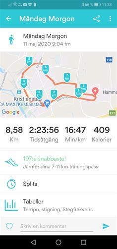 Screenshot_20200511_112836_com.fitnesskeeper.runkeeper.pro