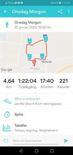 Screenshot_20200122_121257_com.fitnesskeeper.runkeeper.pro