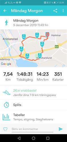 Screenshot_20191209_133942_com.fitnesskeeper.runkeeper.pro