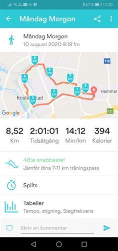 Screenshot_20200810_112045_com.fitnesskeeper.runkeeper.pro