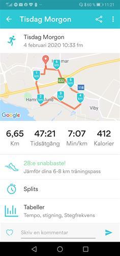 Screenshot_20200204_112120_com.fitnesskeeper.runkeeper.pro
