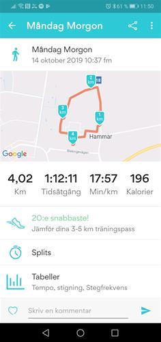 Screenshot_20191014_115015_com.fitnesskeeper.runkeeper.pro