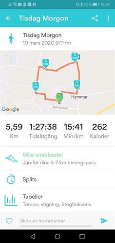 Screenshot_20200310_103922_com.fitnesskeeper.runkeeper.pro