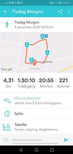 Screenshot_20191203_121938_com.fitnesskeeper.runkeeper.pro