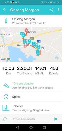 Screenshot_20190925_110947_com.fitnesskeeper.runkeeper.pro